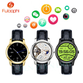 X1 NO 1 D5 K8 mini 3G Smart Watch 1 3 Phone Android 4 4 OS