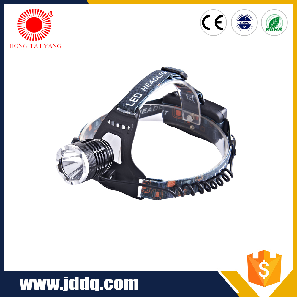 2015 hot sale plastic led diving flashlight in the world for divint video torch led diving flashlight