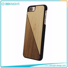 Design mobile phone cover,cellphone cover,accessories mobile phone cover for iPhone 7 plus