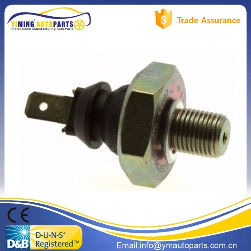 For VW Corrado Golf Jetta Passat Pickup Rabbit diesel engine parts oil pressure sensor 068919081 068919081D