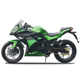 Hot Selling motorcycles 250cc 400cc racing for adult