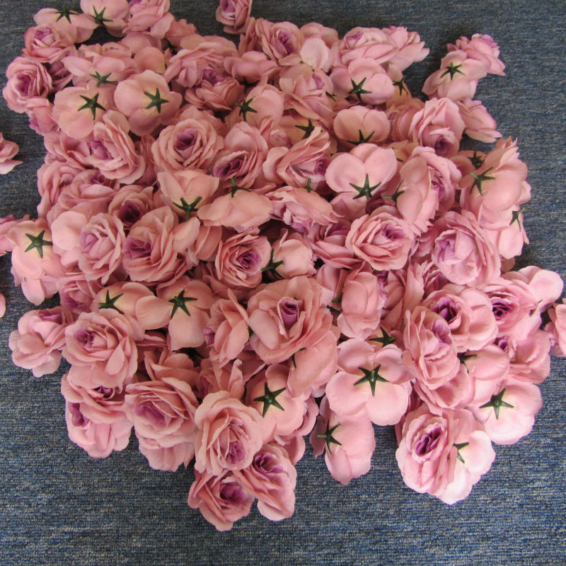 yiwu wholesale silk large artificial flower heads buy artificial flower headslarge artificial flower gerbera daisy flower heads product