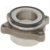 43560-26010 Automotive Car Front Axle Wheel Hub bearing price For Toyota Hiace 2.5  KDH20 TRH213 KDH201  1995