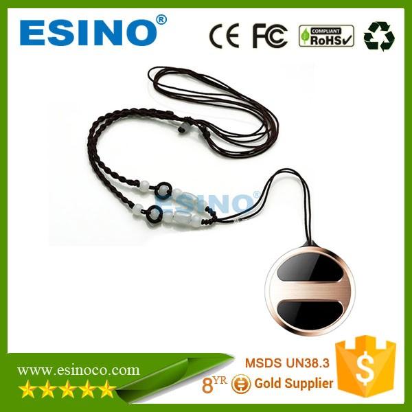 Mini Gps Tracker For Childelderpets Gps Necklace Tracker Wholesale Mini Gps Car