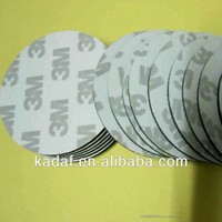 promotional eva foam non-slip pad/mat/cushion