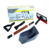 custom car accessories cleaning tools kit telescopic ice scraper snow shovel with brush