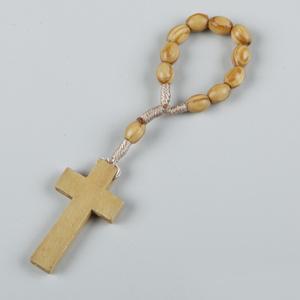 5fc4eb14329f Catholic Rosary Ring