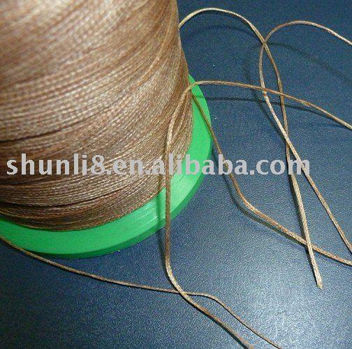 Gallop Knitting Thread...