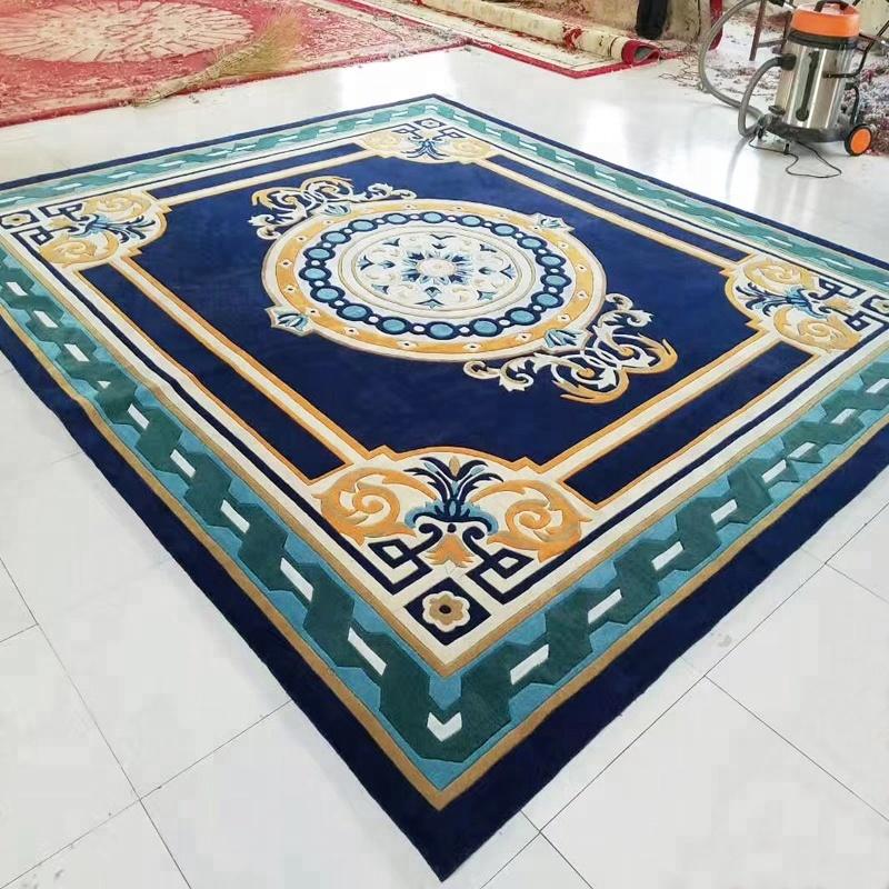 Carpets Rugs Price Area