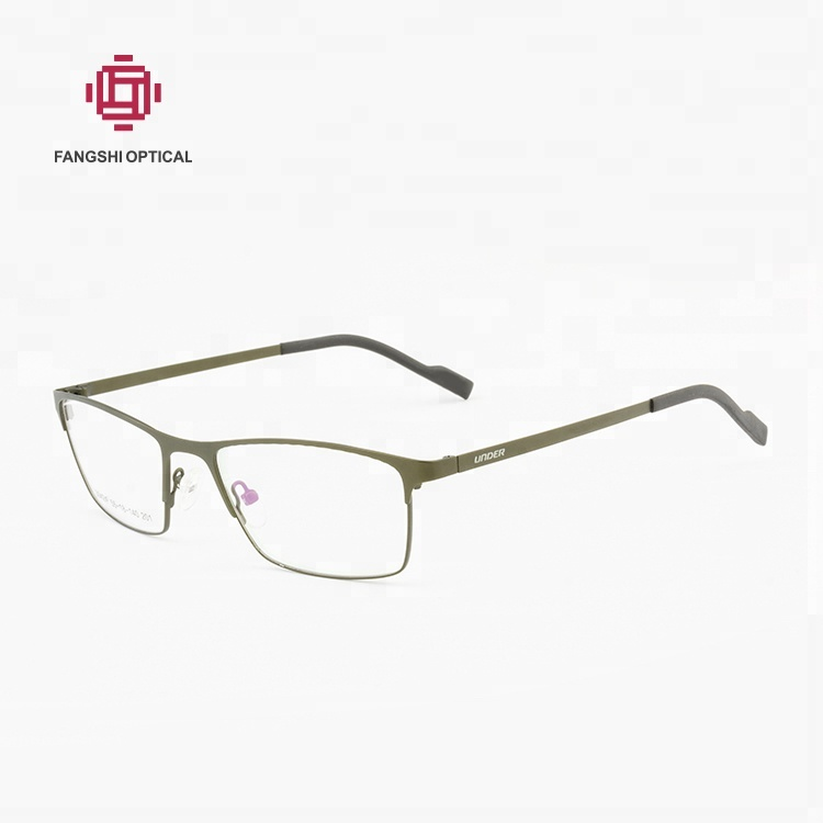 c0f88fa5813 China Guangzhou Optical Frames