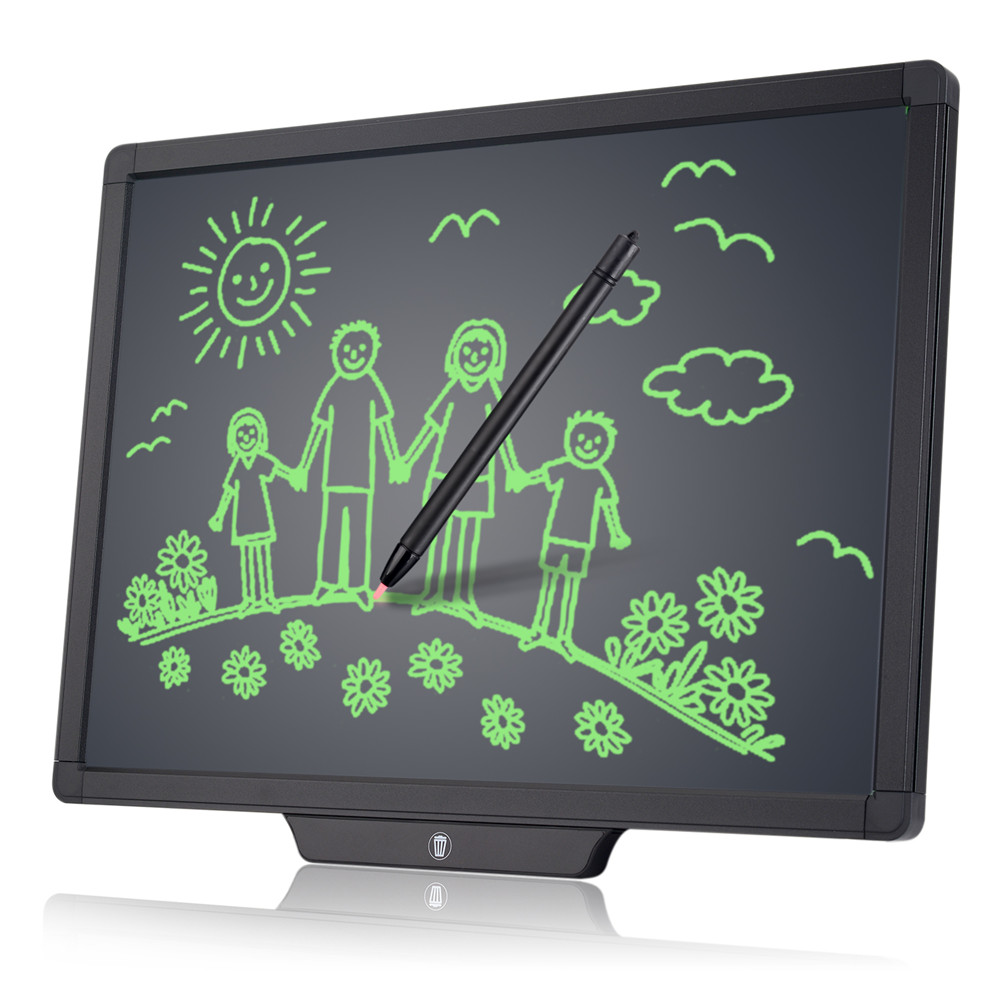 Newyes <strong>Best</strong> <strong>Selling</strong> 20 Inch Digital Electronic LCD Drawing <strong>Tablet</strong>