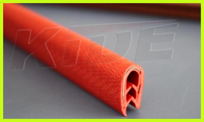 Flexible Pvc Cabinet U Channel Protective Decorative Edge Trim Buy Plastic Edge Trim Metal Edge Trim U Shaped Edge Trim Product On Alibaba Com