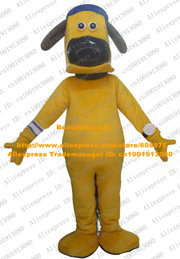 Shaun The Sheep Adults Costume Size OS