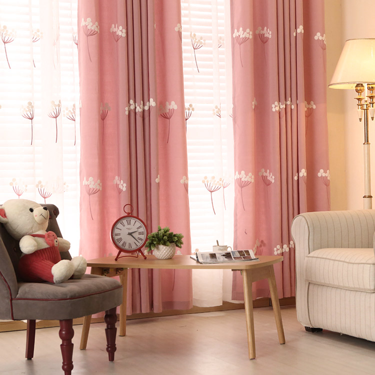 Perfect Curtain Decorating Ideas For Living Rooms Vignette - Living ...