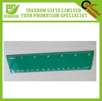 Drafting Plastic Scale Ruler for Promotional