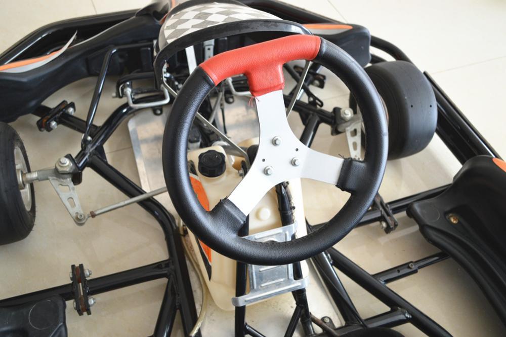 Finden Sie Hohe Qualität Go-kart-karosserie Hersteller und Go-kart ...