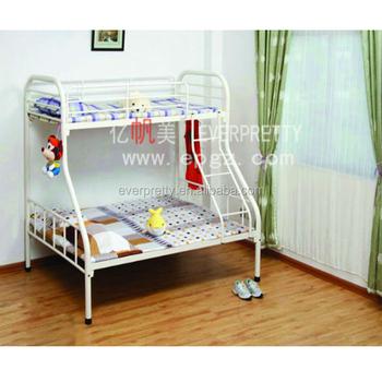 Kids Double Deck Bedmetal Double Loft Beddouble Deck Bed Design