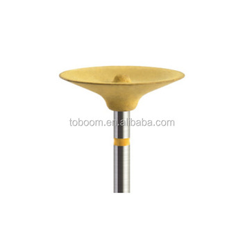 Zirconia Dental Polishing Tools/Dental Instruments