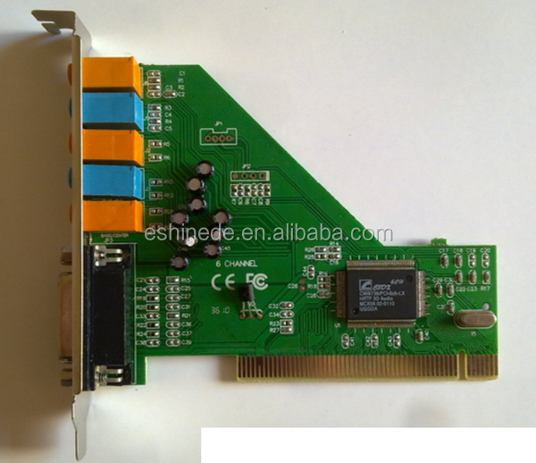 C-MEDIA AC97 CODEC AUDIO RACK 2.11 WINDOWS 8 DRIVER