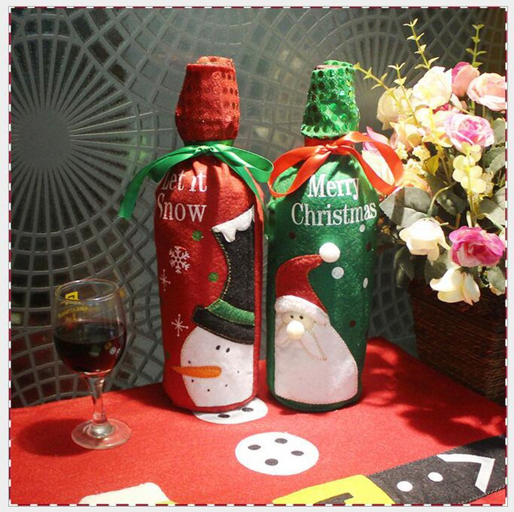 Cheap Gift Bags Wine Bottle, find Gift Bags Wine Bottle deals on ...