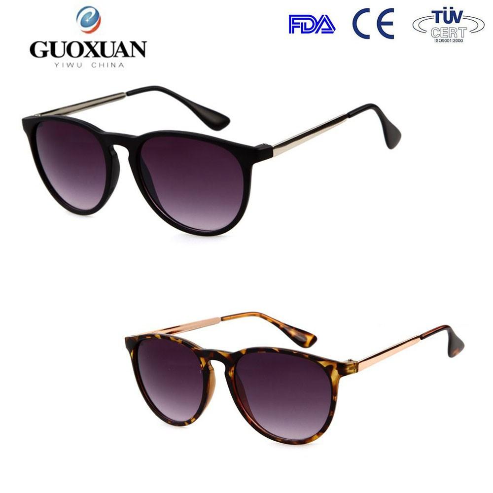 Venta al por mayor gafas de sol homologadas-Compre online los ...