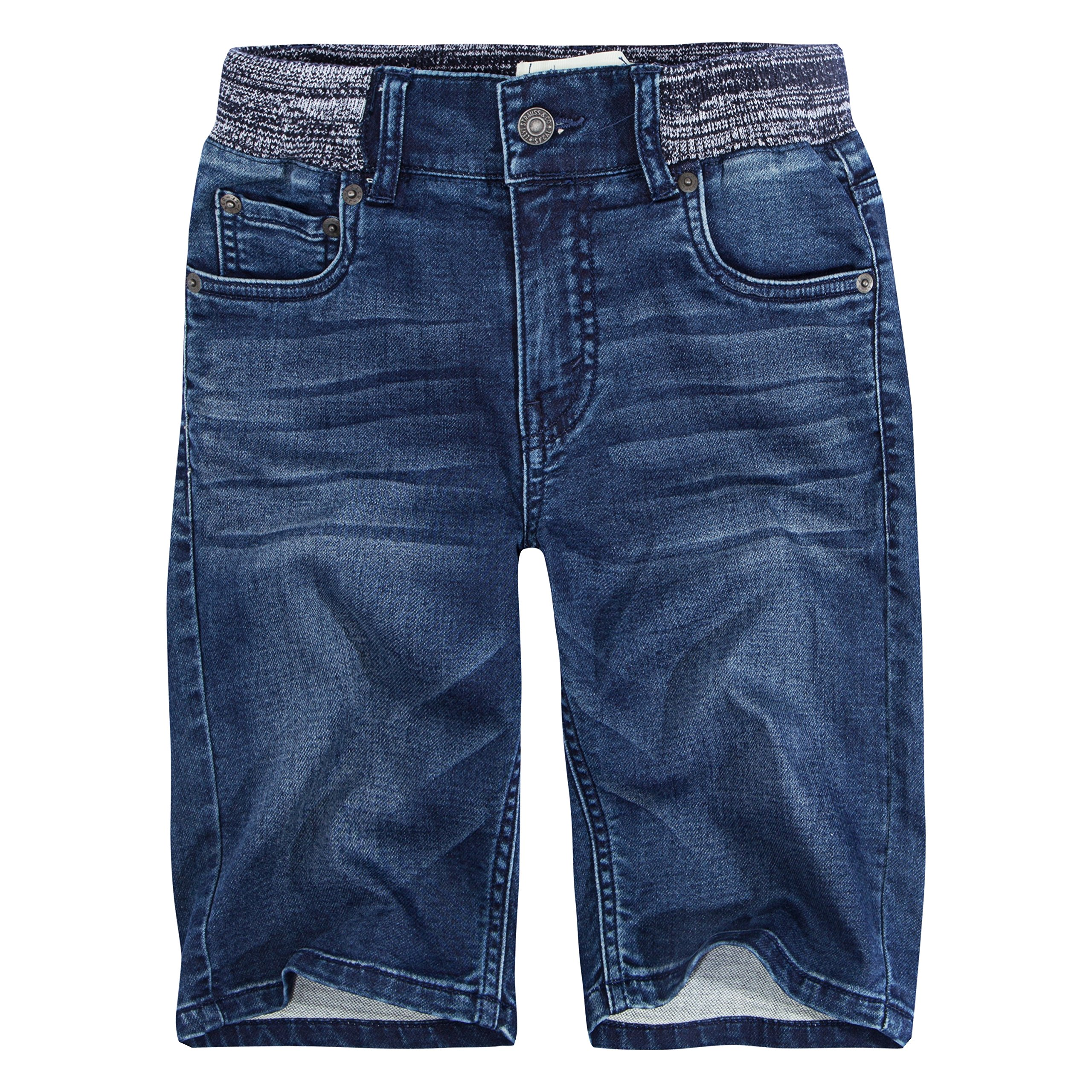 79e4902f10 Cheap Levi Shorts For Men, find Levi Shorts For Men deals on line at ...