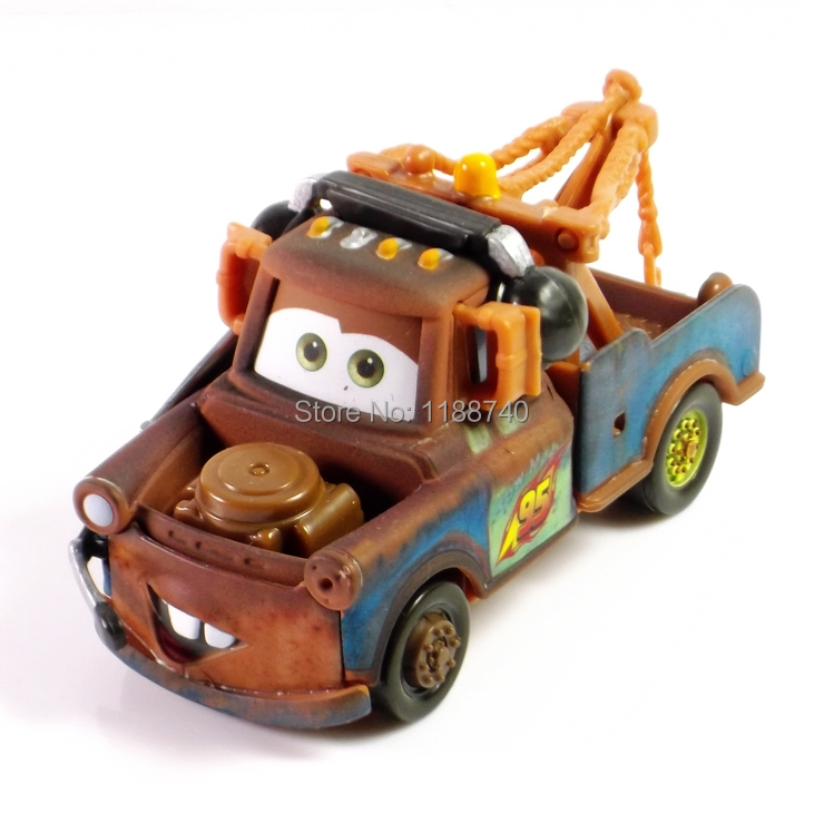Cheap Mater Cars Toys Find Mater Cars Toys Deals On Line At