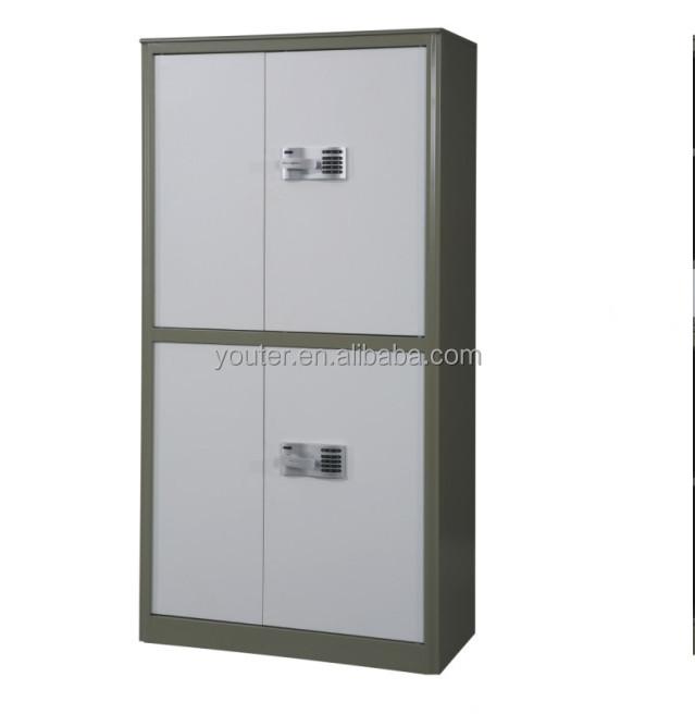 digital locker digital locker suppliers and at alibabacom
