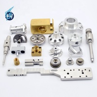 high quality cnc machining parts machined parts sheet metal stamping parts for you