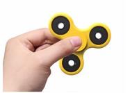 Coloful spinner fidget toy/spinner fidget/hand spinner fidget