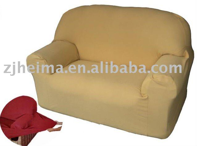 mattress with price 529