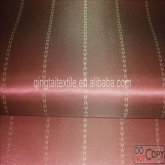 Hot sale wholesale two tone taffeta with low price