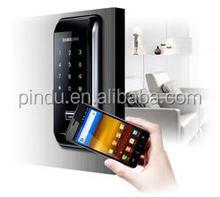 samsung grande shs products c nfc doors lock enabled ring door