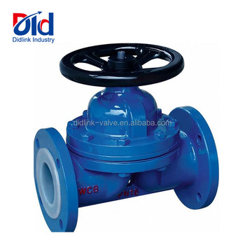 Specification air actuated saunder part wcb sanitary diaphragm valve specification air actuated saunder part wcb sanitary diaphragm valve rubber diaphragm valve ccuart Gallery