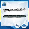 FVC Series Hollow Pin Conveyor Chain