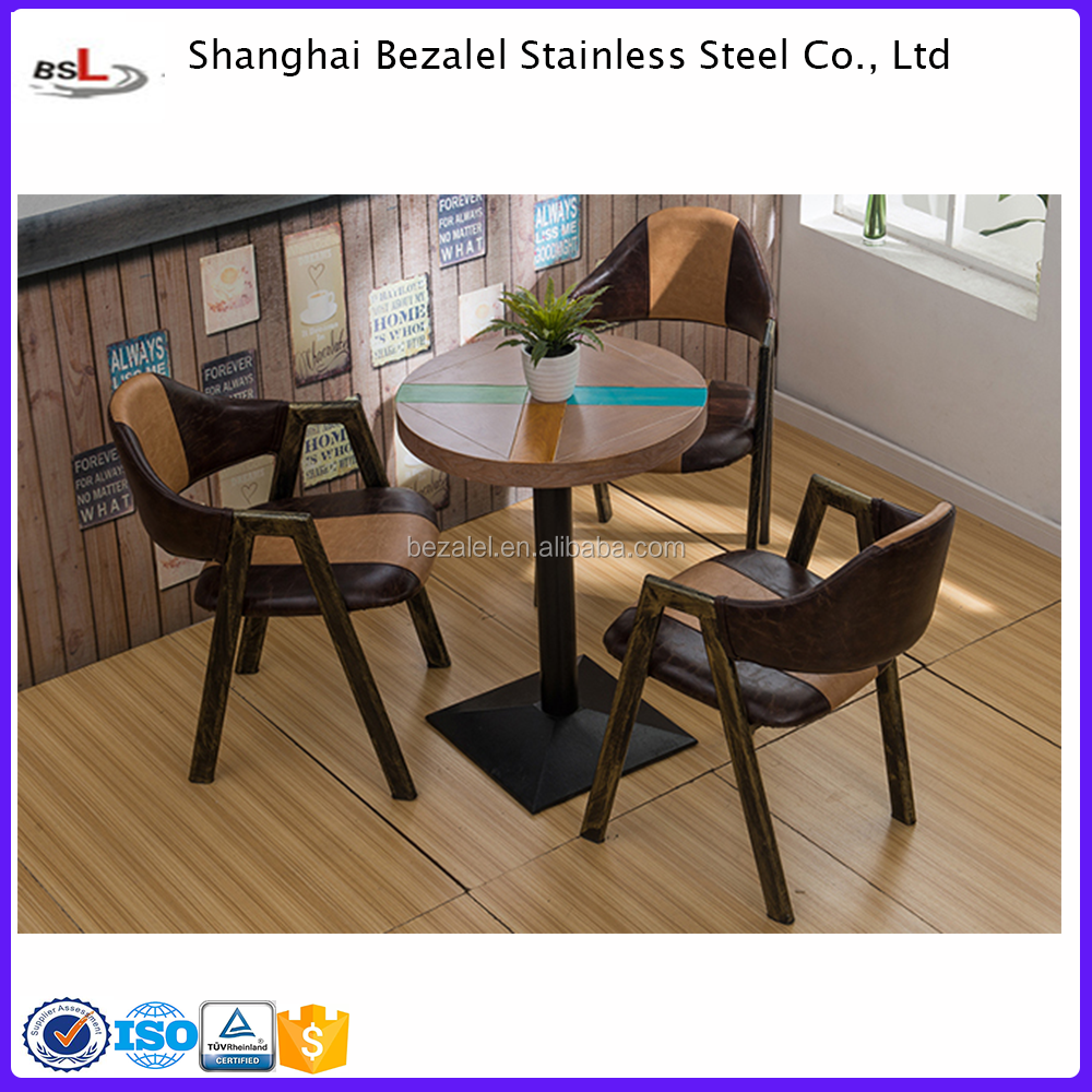 Restaurant furniture tables - Chinese Restaurant Tables And Chairs Chinese Restaurant Tables And Chairs Suppliers And Manufacturers At Alibaba Com