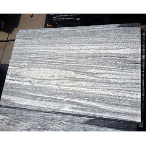 Biasca Gneiss Granite Stone Floor Paving Tile
