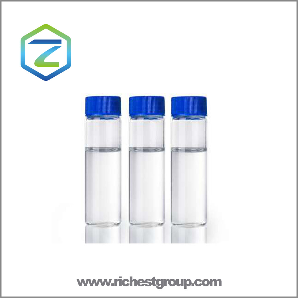rubber coupling agent cg203 cas2530872 buy product on alibabacom