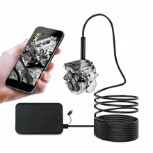 High demand dustproof endoscope usb camera