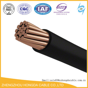 Stranded Electrical Wire 26 Awg 14 12 10 8 6 4 2 1 1/0 2/0 3/0 4/0 ...