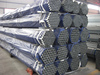 Zinc coated galvanized square steel pipe with good price manufacture,tube8 japanese