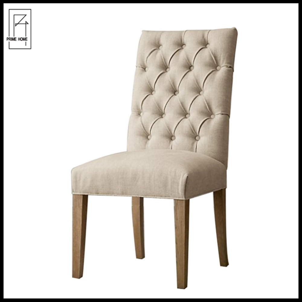 Antique high back chairs - Antique High Back Chairs Antique High Back Chairs Suppliers And Manufacturers At Alibaba Com