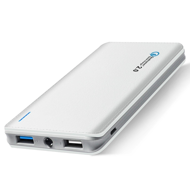 Toshiba Satellite L505 L505D L500 L500D LCD Hinges LR  6055B0006101 6055B0006102