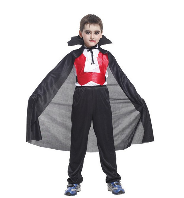 d703307cbffda Cheap Cute Vampire Costume, find Cute Vampire Costume deals on line ...