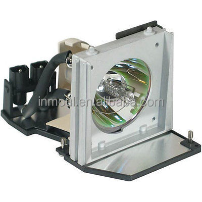 310-5513 Replacement Lamps with housing for 2300MP for Dell projectors