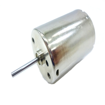 Price Small Electric 3v Dc Electric Motor Manufacturers In