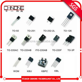 Active Components Transistor Se110,Radio Transistor Made In ...