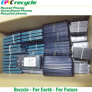 Used Second Hand Mobile Phone Wholesale, Phone Suppliers - Alibaba