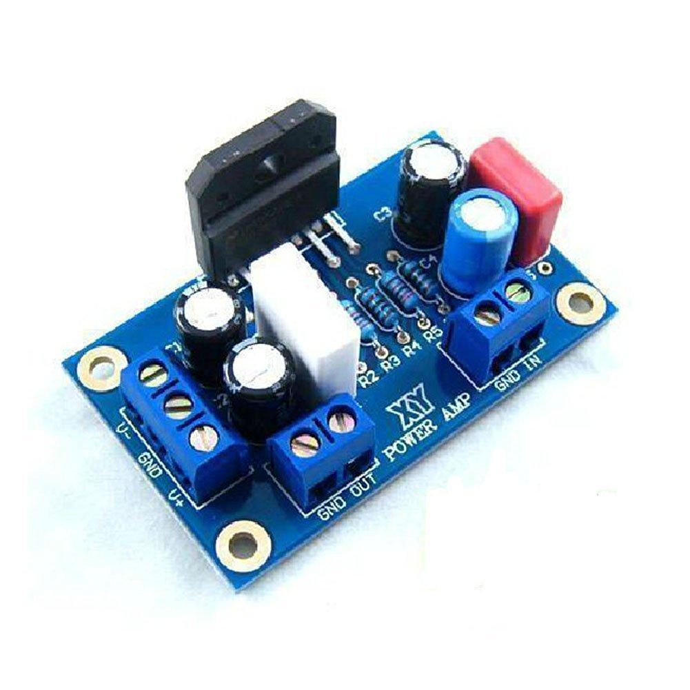 Cheap Lm3886 Pcb Find Deals On Line At Alibabacom 150w Power Amplifier Get Quotations Gikfun 60w Lm3886tf Sound Audio Mono Digital Diy Kit Ek1211