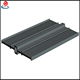 china high quality PVC Waterstop /construction joint pvc waterstop /PVC waterstop 250mm wide made of rubber